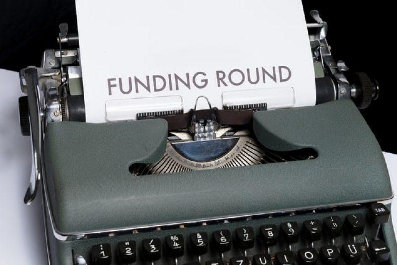 Equity funding image