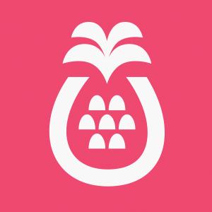 Sharesies logo